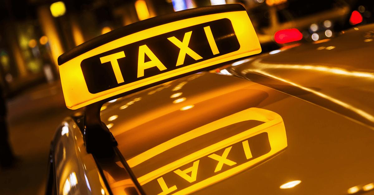 ВФАС позитивно отнеслись кслиянию Uber и«Яндекс.Такси»