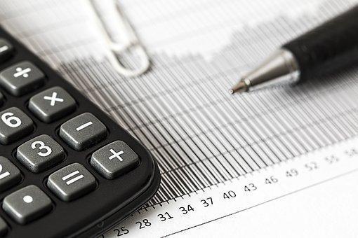 ВТатарстане возбуждено уголовное дело онеуплате 82,5 млн руб. налогов