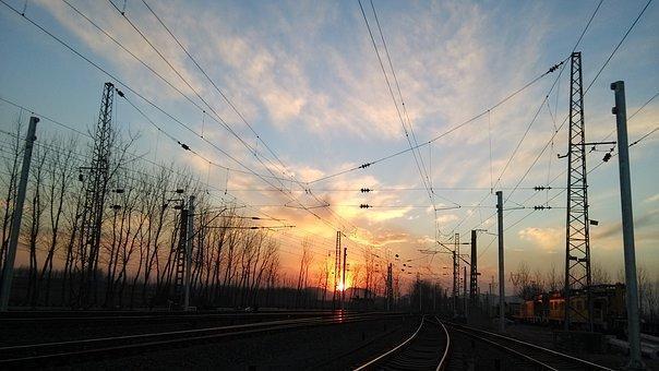 Строительство ВСМ Москва— Казань могут профинансировать изсоздаваемого инфраструктурного фонда
