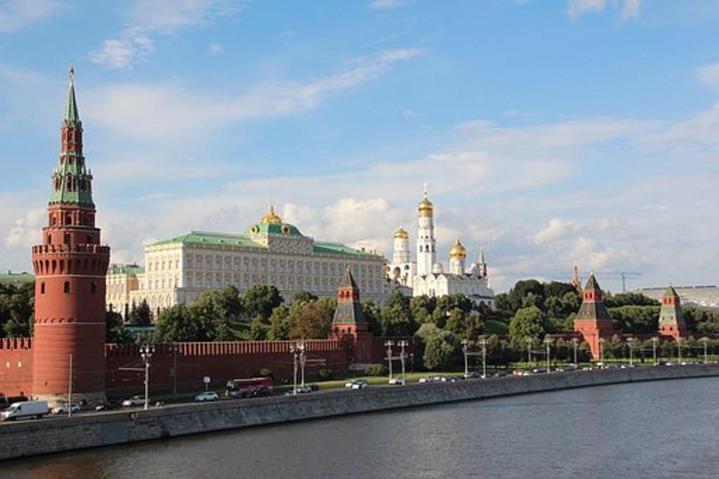 Владимир Путин изложил свою точку зрения попенсионной реформе