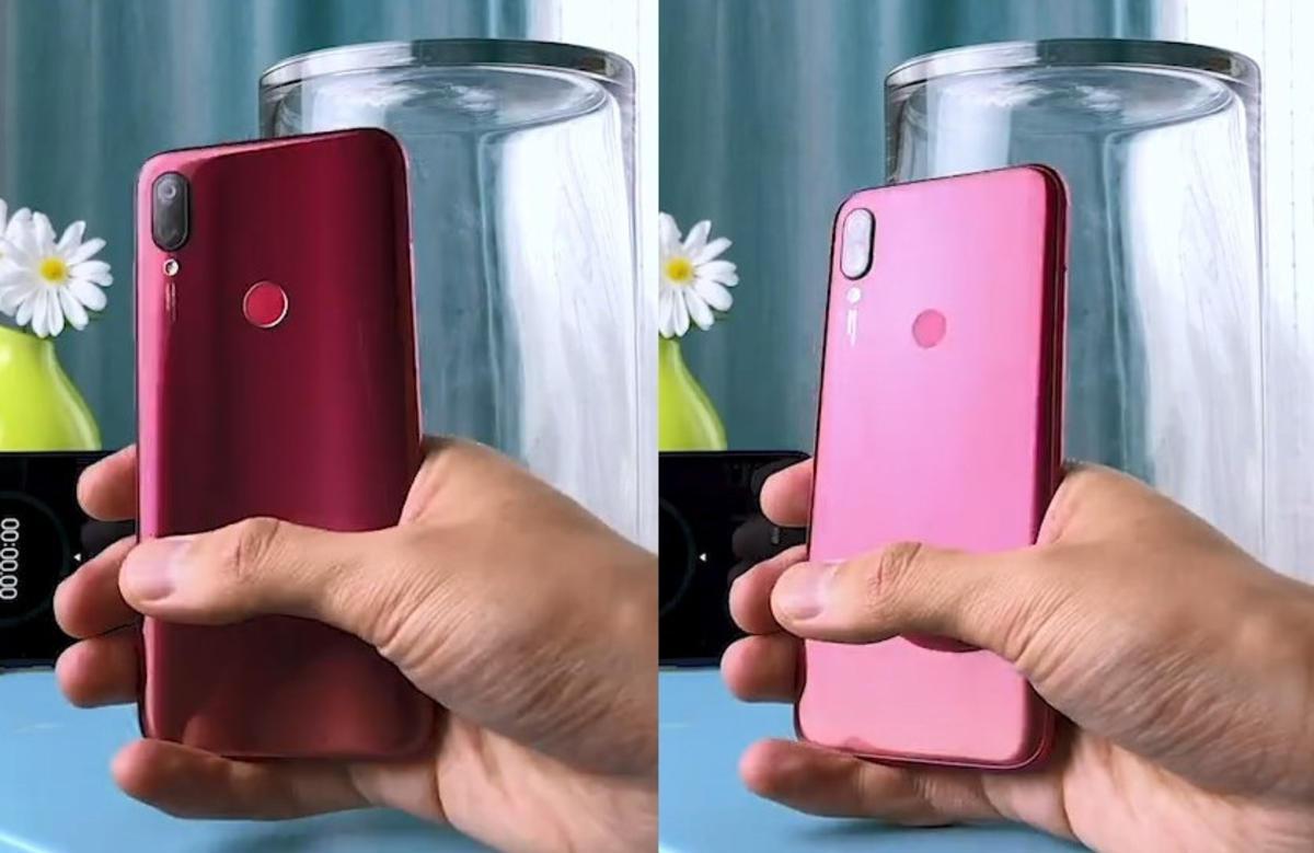На премьере смартфона Xiaomi Play будет установлен рекорд Гиннесса