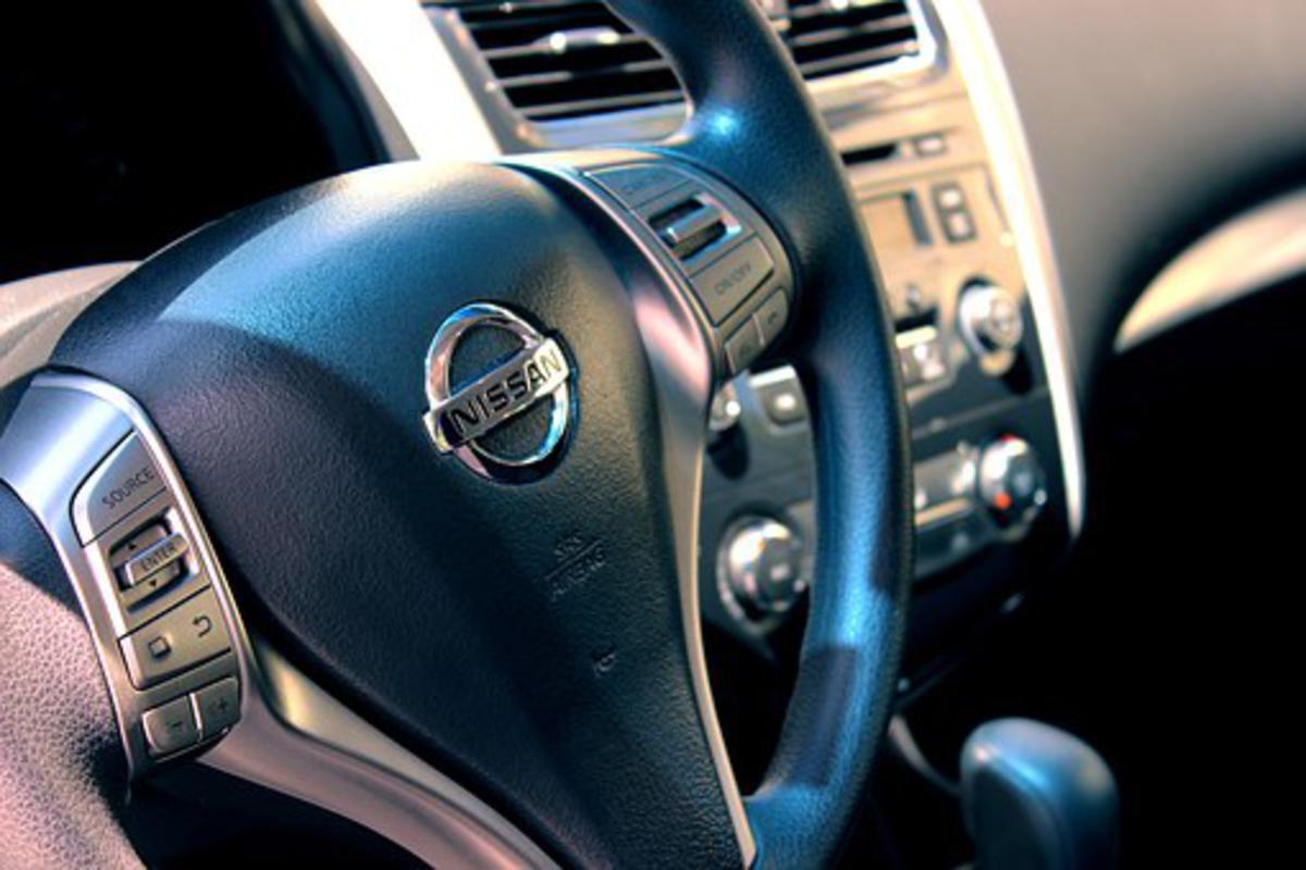 В РФ 20 производителей автомобилей повысили цены напродукцию