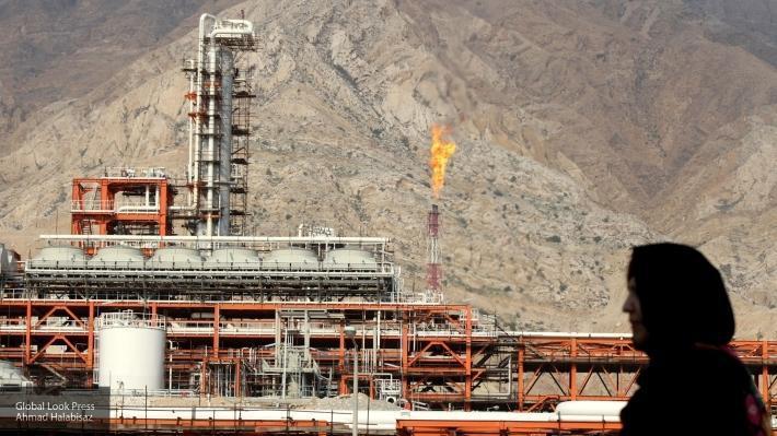 сайт онис иранская нефтяная компания термобелья обеспечивается