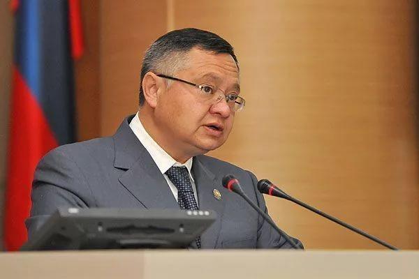 В 5-ти районах Татарстана выполнили план 2017-ого года повводу жилья