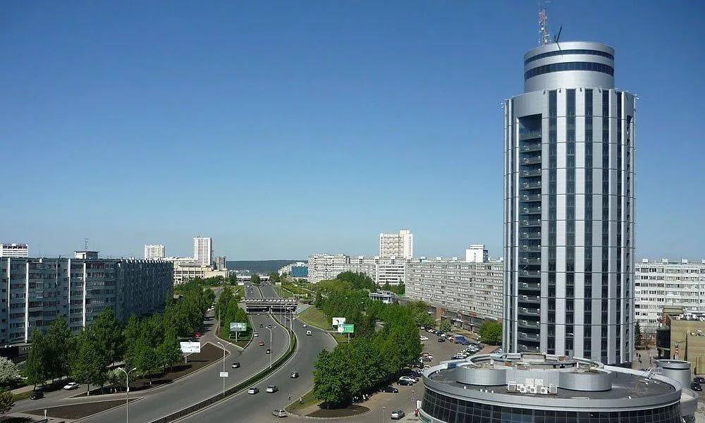 Изоляционный трубный завод стал резидентом ТОСЭР «Набережные Челны»