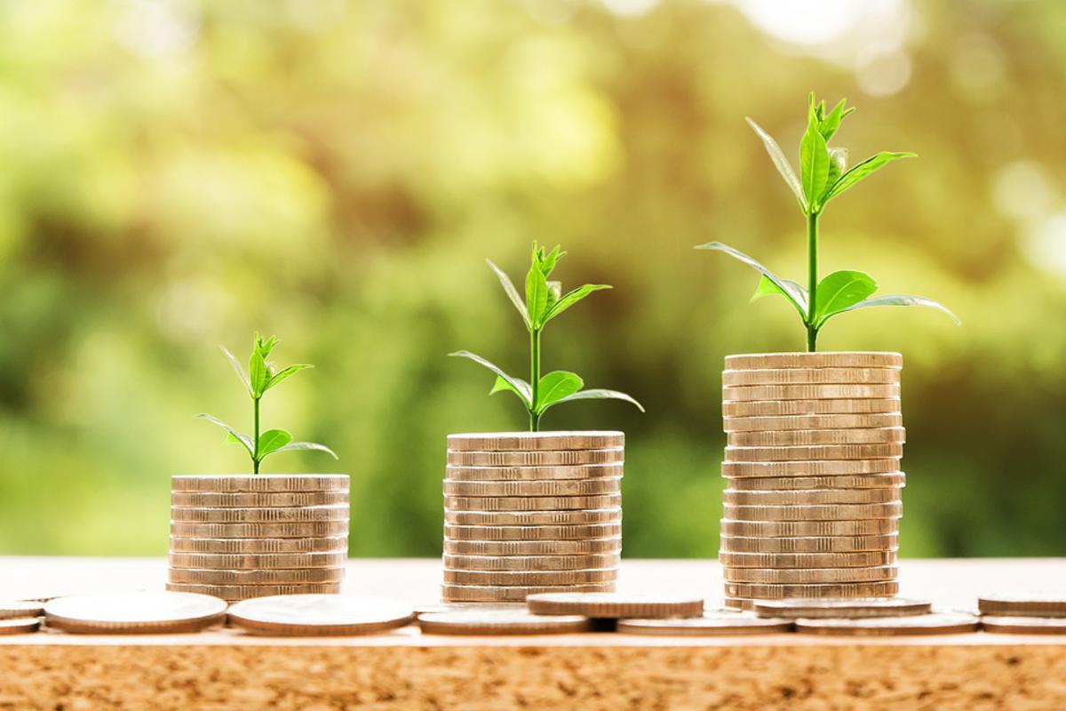 Кредит без подтверждения дохода в сбербанке