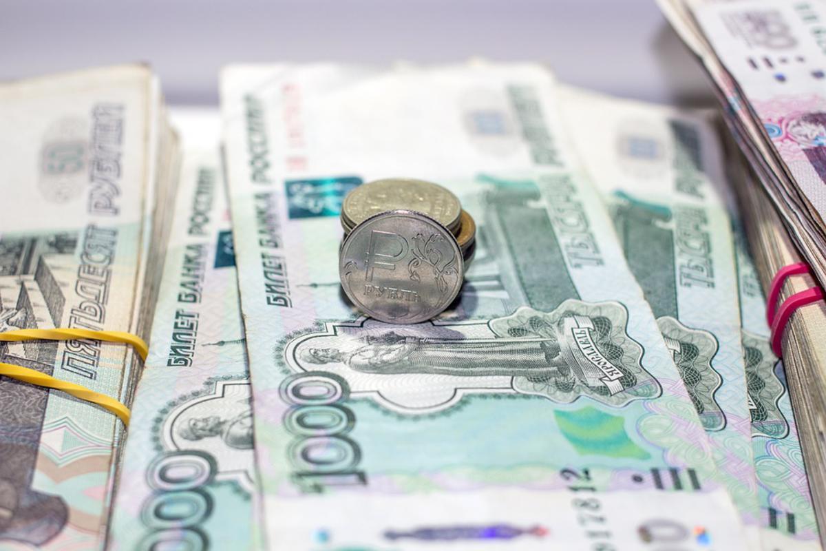 Кредит от частного лица без предоплаты и залога в москве